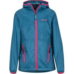 Marmot Ether Hoody Jenter late night